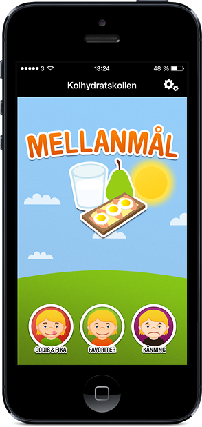 iphone-features-mellis